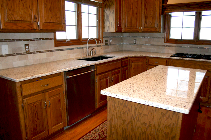 Kitchen Countertops @ Granite Countertops, Marble. Kitchen Organization Ideas Youtube. Kitchen Bench Wheels. Kitchen Ideas From Fixer Upper. Red's Kitchen Ma. Kitchen Sink Washer. Kitchen Granite Price Pune. Kitchen Desk Furniture Ideas. Kitchen Interiors Glasgow