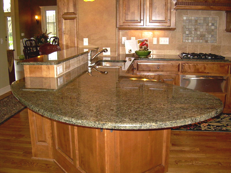 Kitchen Countertops @ Granite Countertops, Marble. Kitchen And Desk. Kitchen Bathroom Accessories. Pure Life Kitchen Naples Fl. Kitchen Hero Brown Bread. Tiny Kitchen Renovation Ideas. Covering Kitchen Cupboards Vinyl. Kitchen Appliances Johannesburg. Diy Kitchen Hinge Jig