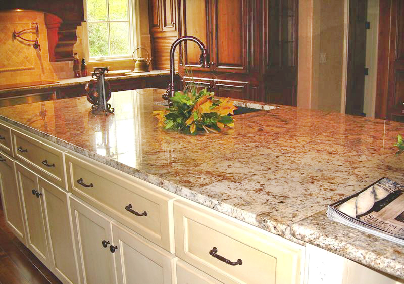 Kitchen Countertops @ Granite Countertops, Marble. Old Kitchen Flooring. Led Kitchen Shelves. Small Kitchen Bugs. Kitchen Pantry Storage Cabinets. Industrial Kitchen Exhaust Hoods. White Kitchen Faucet Pull Out Spray. Kitchen Signs Free. Kitchen Remodel Las Vegas