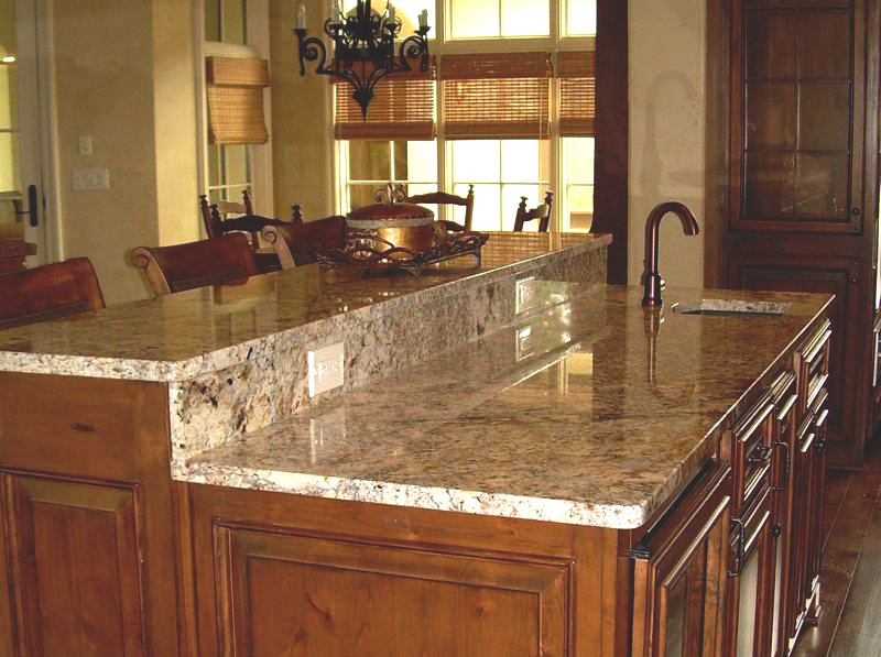 Kitchen Countertops @ Granite Countertops, Marble. Yellow Kitchen Dishes. Kitchen Storage Life Hacks. Industrial Kitchen Units. Black Kitchen Quezon City. Kitchen Stove Next To Wall. Kitchen Organization Ebay. Kitchen Lighting Home Depot Canada. Kitchen Decoration For Christmas