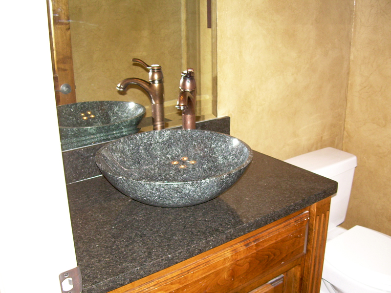 Bathroom Countertops @ Granite Countertops, Marble. Paint Kitchen Light Blue. Kitchen Living Waffle Maker. Fantasy Brown Kitchen. Yellow Metal Kitchen Chairs. Unusual Kitchen Tea Gifts. Kitchen Set Jati Belanda Surabaya. Can You Paint Kitchen Cabinets Laminate. Kitchen Wall Options