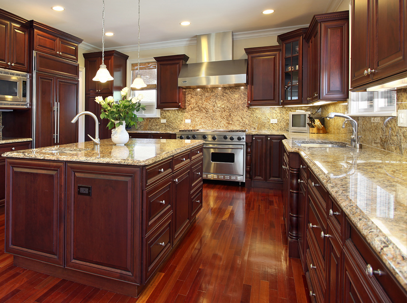 Granite Backsplashes Granite Backsplash  Granite Countertops Marble Countertops .