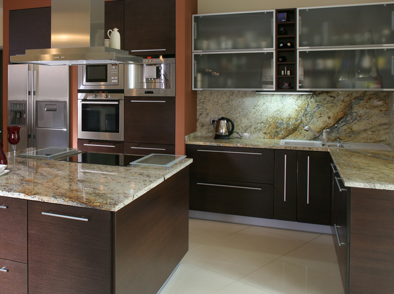 Granite Backsplash @ Granite Countertops, Marble. Kitchen Floor Flagstone Tiles. Kitchen Design Dc. Madhubans Kitchen N Living. Zebra And Red Kitchen Decor. Rustic Kitchen Jobs. Kitchen Wall Colors With Espresso Cabinets. Kendall Kitchen Furniture. Kitchen Appliances On Clearance