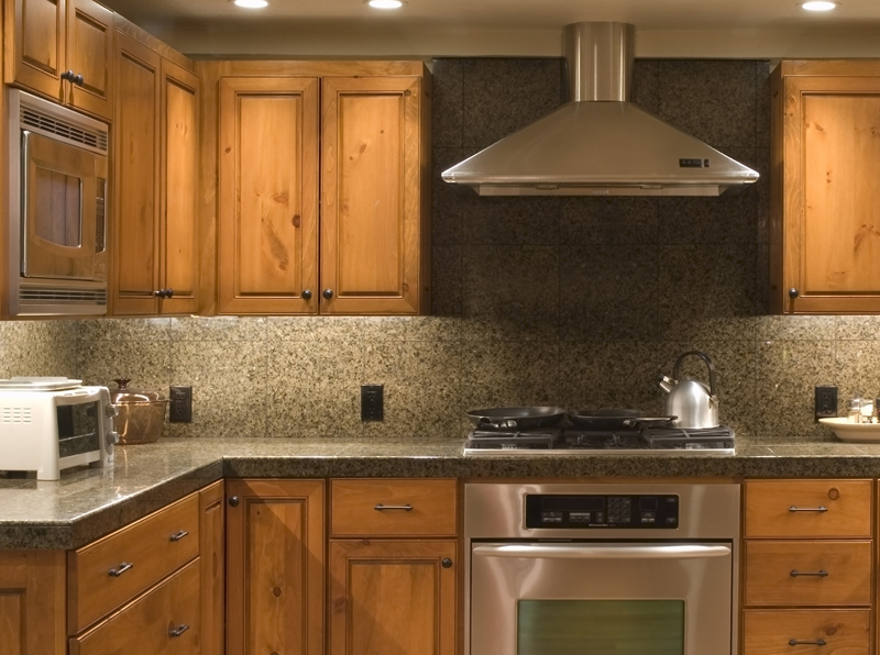 Granite Backsplash @ Granite Countertops, Marble. Kitchen Floor Carpet. Kitchen Gas Stove. Kitchen Window Knife Fest. Old Kitchen Layouts. Sliding Kitchen Shelves Home Depot. Kitchen Window Over Sink. Yellow Kitchen Brown Cabinets. Kitchen Tiles Chennai